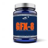 Pro Nutrition GFX8