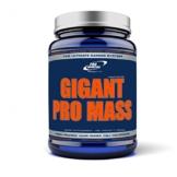 Pro Nutrition Giant Pro Mass