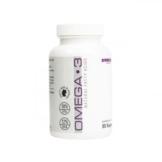 Protein.de Omega-3