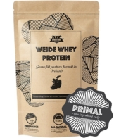 Protero Weide Whey Protein (Geschmackneutral)