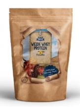 Protero Weide Whey Protein (mit Geschmack)