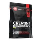 Prozis Sport Creatine Monohydrat - Creapure