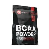 Prozis Sport Instant BCAA Powder