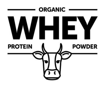 Purasana Bio Whey Proteinpulver Test 3