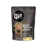 Qui² Pro Whey Protein Shake