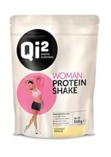 Qui² Woman Proteinshake