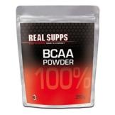 Real Supps BCAA Powder