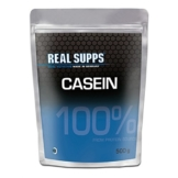 Real Supps Casein Protein