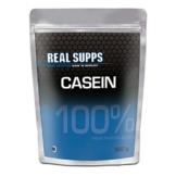 Real Supps Casein Protein