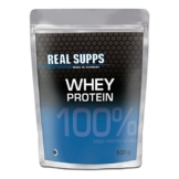 Real Supps Whey Protein