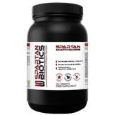 Spartan Biotics Multivitamin