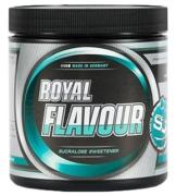Supplement Union Royal Flavour System
