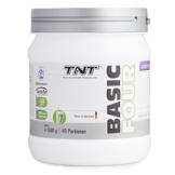 True Nutrition Technology Basic Four