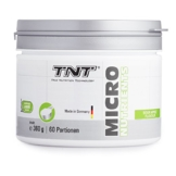 True Nutrition Technology Micronutrients