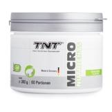 True Nutrition Technology Micronutrients