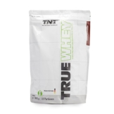 True Nutrition Technology True Whey