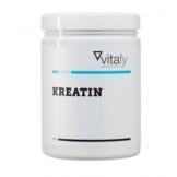 Vitafy Kreatin