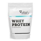 Vitafy Whey Protein