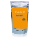 Vital Ultra Whey Protein Amino+
