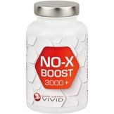 Vivid Sports Nutrition NO-X Boost 3000+
