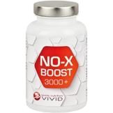 Vivid Sports Nutrition NO-X Boost 3000+