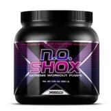 X-Core Nutrition N.O. Shox