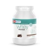 Xbody Premium Whey Protein