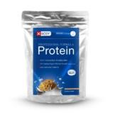 Xbody Professional Formula Protein