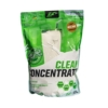 ZEC+ WHEY CLEAN CONCENTRATE Test 1